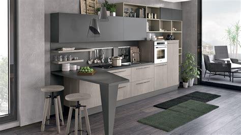 Lube Cucine by Cucine Lube Ad Angolo I Suggerimenti Per Arredare Lube
