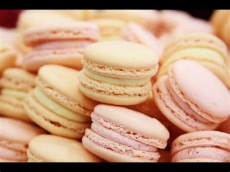 french macarons recipe asimplysimplelife