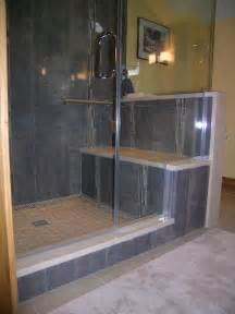 walk in shower designs for small spaces home decor bathroom stunning walk in shower designs for