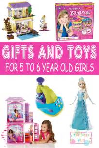 best gifts for 5 year old girls in 2017 birthdays gift and girls