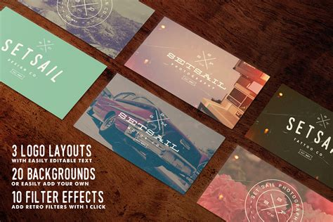Set Sail Studios Vintage Business Card Template Avery Business Card Template 28371 Download Tattoo Artist Templates Avery(r) Pages 76009 Pack Of 10 Free Vector Bateman American Psycho Apply Aviator Virtual Natwest App