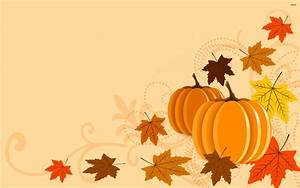 Fall Pumpkin Wallpapers - Wallpaper Cave