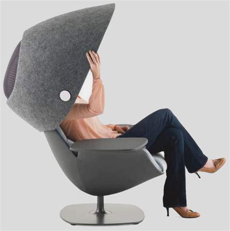 fauteuil chambre a coucher design tendances et futur almanart