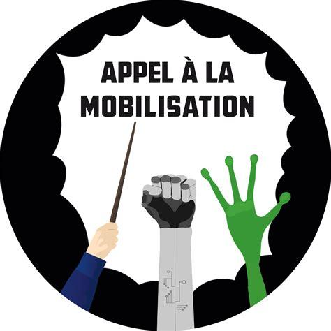 appel 192 la mobilisation des acteurs de l imaginaire des 201 ditions l atalante