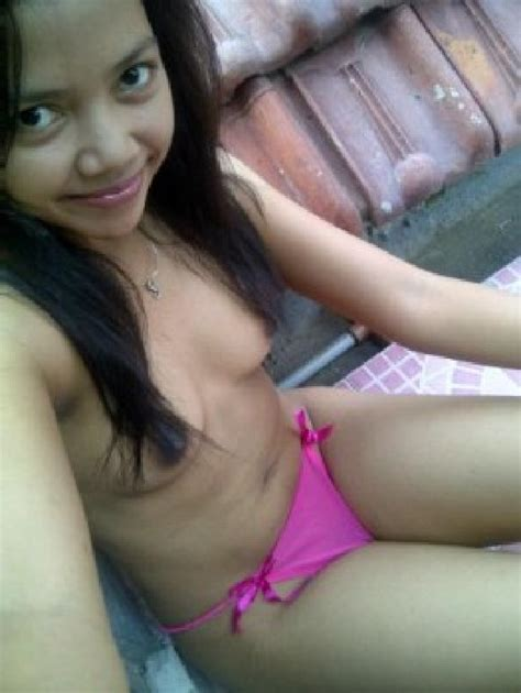 foto gadis bugil pamer memek nude gallery