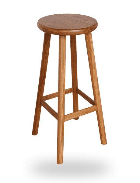tabouret de bar prix le tabouret en bois traditionnel ou design fabriqu 233 en tabouret de bar bois hauteur