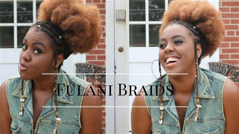 cheap hair diary cuban twist braid  natural
