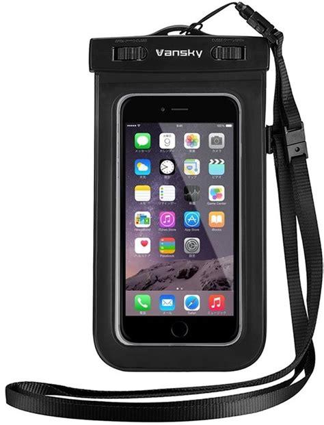 waterproof phone cases best waterproof cases for iphone 6s plus imore