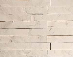 Verblendsteine Innen Gips : verblendsteine cairo online kaufen otto ~ Michelbontemps.com Haus und Dekorationen