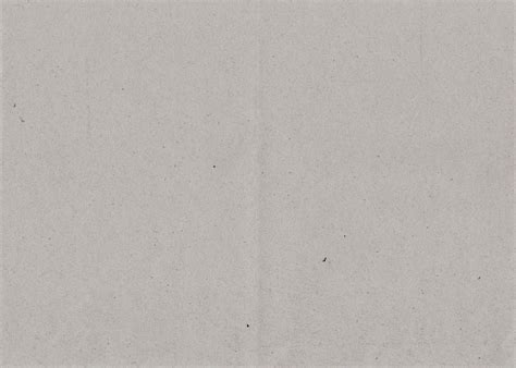 white paper textures hq paper textures freecreatives