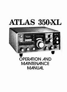 Atlas 350 Large Insert  U00bbr U00b2