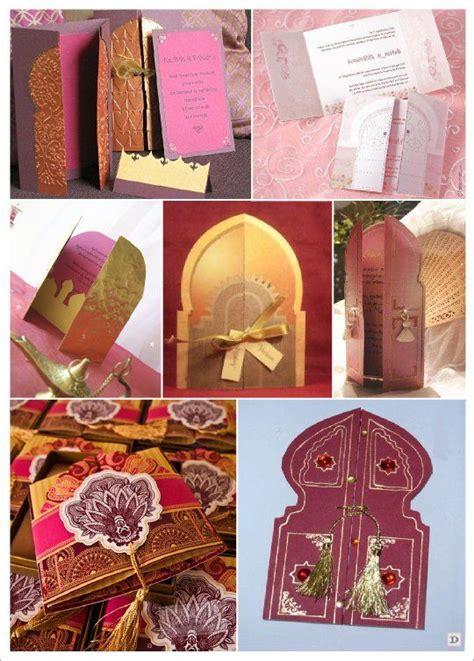 aladdin themed birthday party invitation ideas oriental
