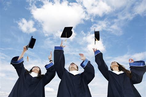 career benefits   masters degree  education  real