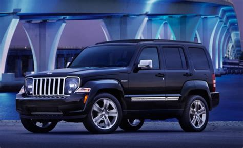 jeep liberty 2018 2017 jeep liberty redesign specs price and arrival