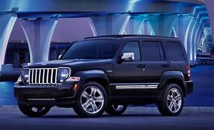 2017 Jeep Liberty: Redesign, Specs, Price and Arrival ...