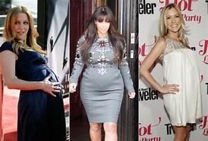 Sono incinta come mi vesto? Cosa indossare e cosa evitare | DiLei
