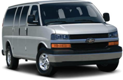 passenger van rental sixt rent  car