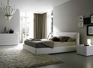 Modern Bedroom Color Ideas Schemesoffice And Paint Colors ...