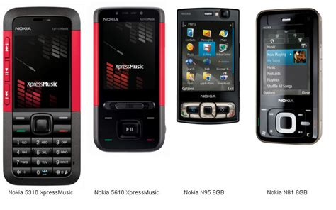 new nokia phone mobile phones new mobile phones mobile phones