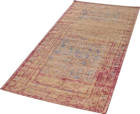 teppich luxor living antique  kaufen otto