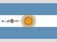 Argentina Flag Wallpaper WallpaperSafari
