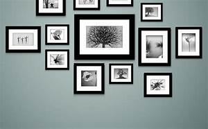 Picture frame wall art ideas nightvale