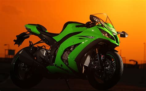 Kawasaki 250 2019 4k Wallpapers by Kawasaki Zx 10r