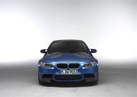 Bmw M3 Coupe (e92) Lci Specs & Photos