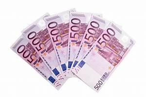 Kredit 500 Euro : 3000 euro kredit mit sofortzusge online zu ihrem ~ Kayakingforconservation.com Haus und Dekorationen