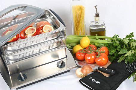 cuisine vapeur douce cuisson riz vapeur cuisinez pour maigrir