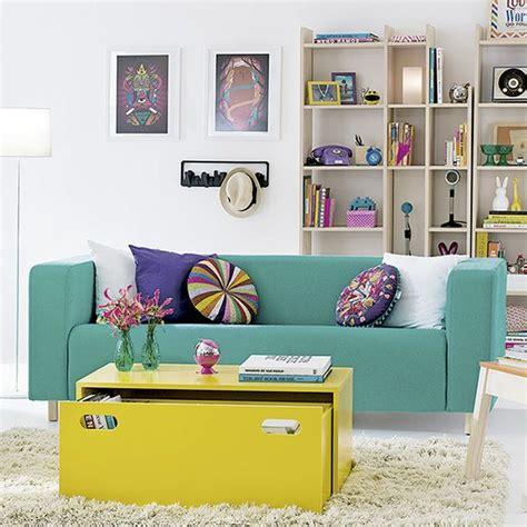sofá nogo tokstok nogo sof 193 3 lugares tok stok living rooms pinterest