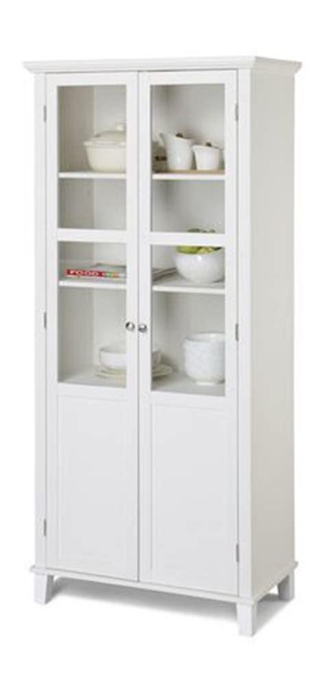 storage cabinets walmart canada homestar 2 door storage cabinet in white walmart canada