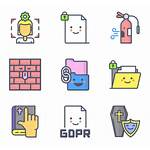 Among Icon Flaticon Icons Packs Pack Choose