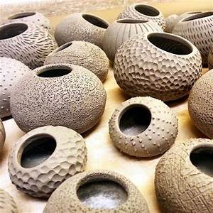 40 DIY Pinch Pots Ideas To Try Your Hands On - Bored Art