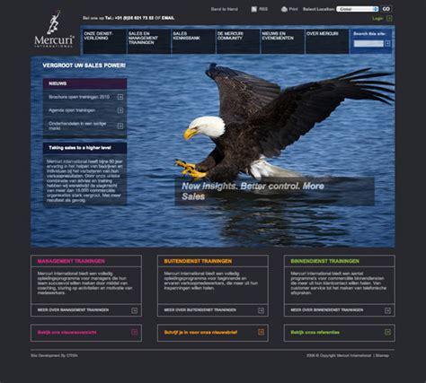 web  graphic designers   netherlands