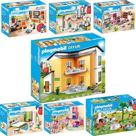 playmobil cuisine moderne best maison moderne playmobil ideas awesome interior home satellite delight us