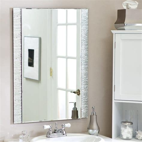 Designer Bathroom Mirrors by 20 Best Rectangular Mirrors Mirror Ideas