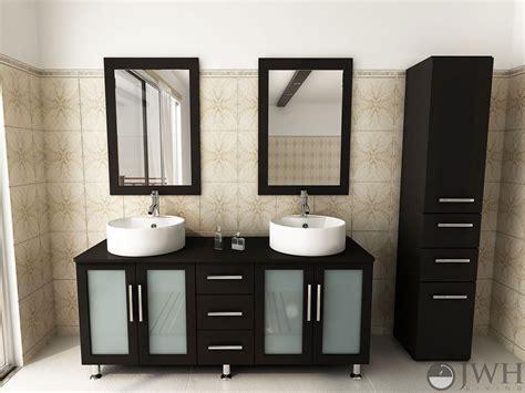 Modern European Bathroom Vanities by Modern Bathroom Sinks And Vanities Modern Bathroom