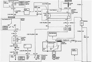 2003 Chevy Monte Carlo Wiring Diagram  U2013 Fasett Info