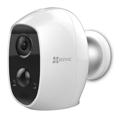 buy  ezviz ca wire  cloud wi fi camera ph