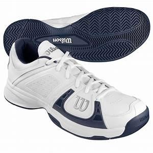 Boot Tennis Shoes   snocure.com