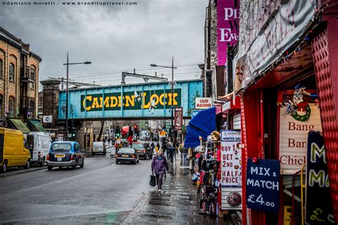 and easy hair colors colors and trends of the camden town market