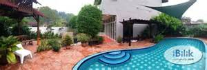 Air Sofa Beds by Bungalow Pool 4br Uncle Dan S Villa Pd