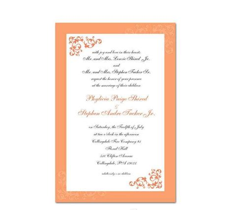 17+ Formal Party Invitations PSD EPS AI Free