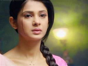 Jennifer Winget HD Wallpapers HD Pictures Wallpapers
