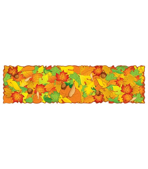 bulletin board thanksgiving borders festival collections