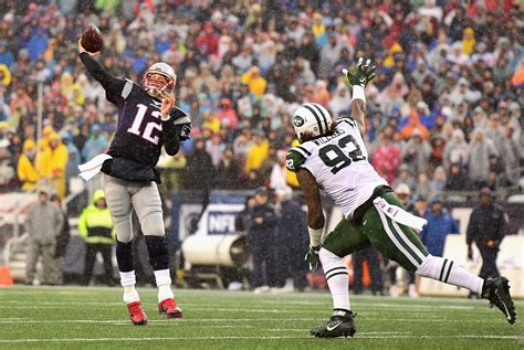 england patriots   york jets game  preview  prediction