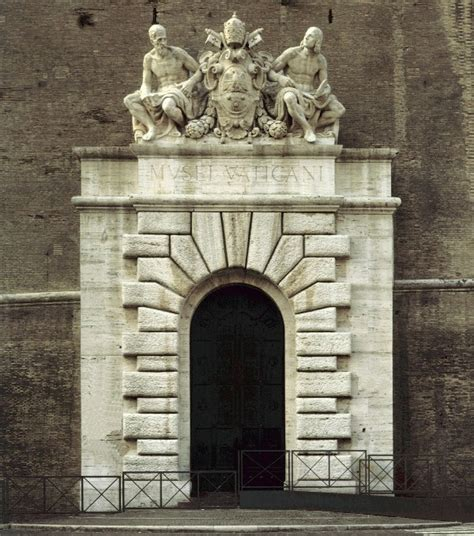 ingresso musei vaticani i musei vaticani l arte raffaello intervista ad antonio