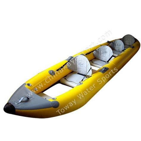 4 Person Canoe Boat For Sale by Ny Nc Detail How To Paddle A Canoe With A Kayak Paddle