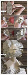 diy paper flowers pictures photos and images for